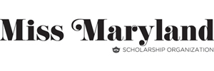 The Miss Maryland Scholarship Organization