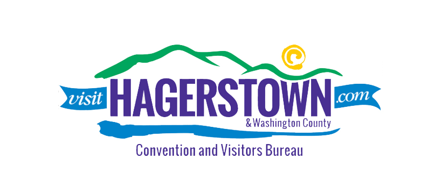 Plan Your Stay in Hagerstown - Our Beautiful Host City